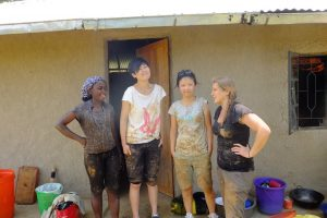 after-volunteer-work-in-a-local-school-in-siaya-we-posed-for-a-photo